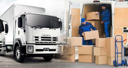 difference-between-truck-rental-and-hiring-packers-movers
